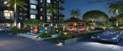 3d-night-view-building-exterior-design