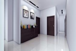 3d-home-bedroom-interior-design