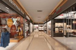 3d-shopping-mall-interior-design