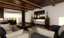 modern-living-room-interior-design