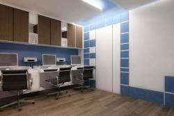 office-3d-interior-cgi-design