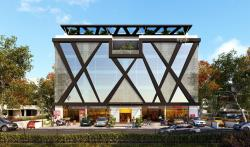 3d-day-view-commercial-exterior-design-rendering
