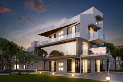 exterior-cgi-view-design-rendering-for-3d-residental-home