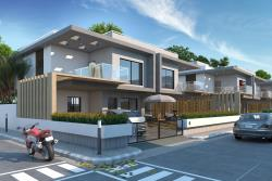 townhouse-building-designs