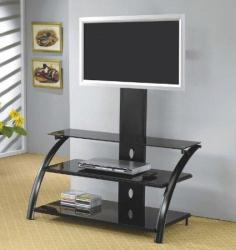 modern tv stand for big tv
