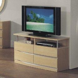 tv unit design for bedroom