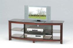 tv stands for lcd tv