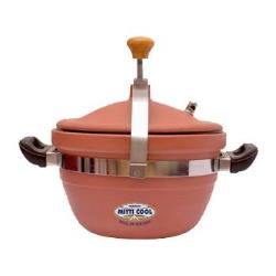 clay-cooker-3-liters