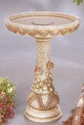 Rose Weave Bird Bath.jpg