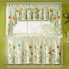 Curtain for Store or Ventilator