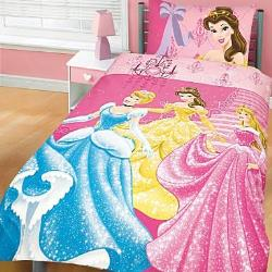Bed Sheets for Girls Room