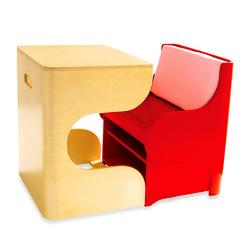 Contemporary Kids Room Furniture
