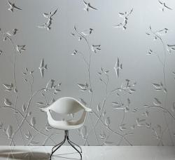 Modern Ideas for Wall Decoration