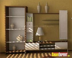 Cabinets Design and Style
