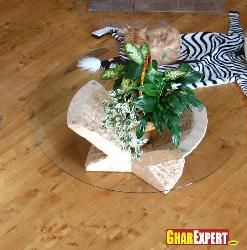 Center Table Design and Ideas