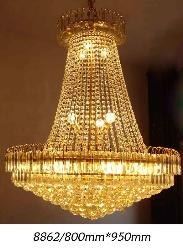 LIGHT ZONE,STAR HOTEL LIGHTINGS,HOME LIGHT,RESTAURANT LIGHT,CRYSTAL CHANDELIER,ONE STOP LIGHTING NEEDS,DECORATIVE LIGHT