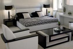 Bedroom Sets Modern Bedroom Furniture