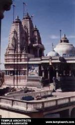 TEMPLE Design photo