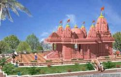 mandir design and photo