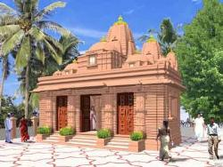 jalaram Temple photo