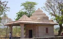 Mahadev temple photo