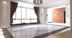Granite and marble design