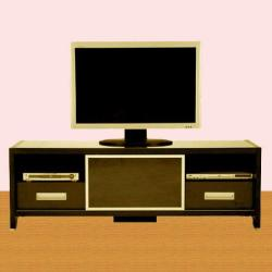 entertainment unit design for living room