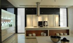 what do you think about this modular kitchens