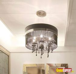 different innovative chandelier for dining room