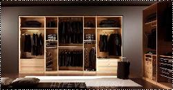 Wardrobe design guideline
