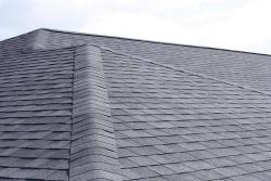 Roof I did Recently