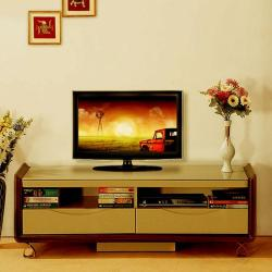 modern design tv unit for living area