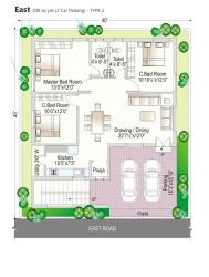 navya-homes-beeramguda-hyderabad-residential-property-floor-plan-1430