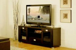 wooden tv stand cabinet
