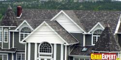 eyebrow dormer concept picture