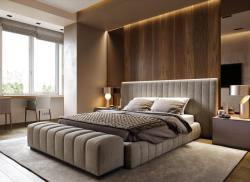 Check Out The Latest Modular Bedroom Furniture At The Best Price