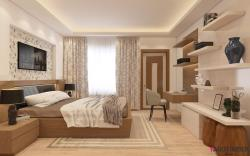 Best Bedroom Design Ideas in Delhi NCR - Yagotimber.