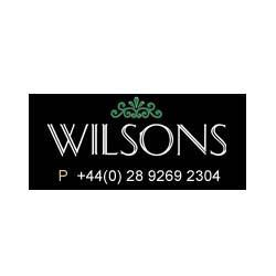 Wilsons Conservation Building Products