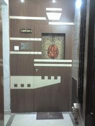 Main door/Safty door for aprtments