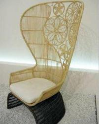 OutDoor Hounrable Chair