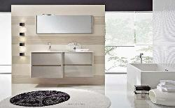 modern bathroom -5
