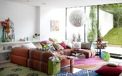 Carpets for Living Room Decor and design