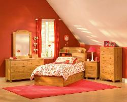 Area Rugs for Kids Bedroom