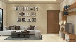 Get Living And Dining Room Design Ideas In Delhi NCR – Yagotimber.