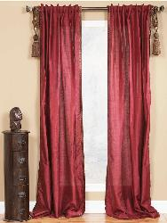 Curtains for your Bedroom