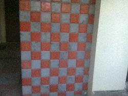 ultra wall tiles