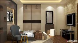 Grab Top Bedroom Interior Design Ideas in Delhi NCR – Yagotimber.