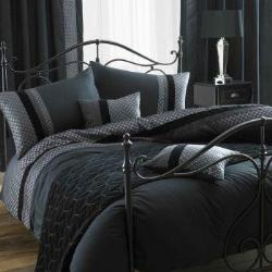 Modern Bedding design