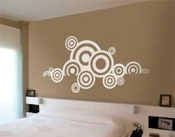 Bedroom Wall Design