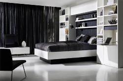 Beautiful Bedroom Furniture and decoration